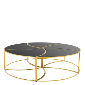 Coffee Table Carter set of 5