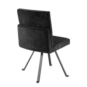 Dining Chair Dirand