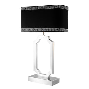 Table Lamp Sterlington