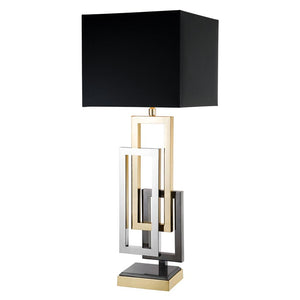 Table Lamp Regine