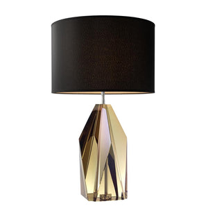 Table Lamp Setai