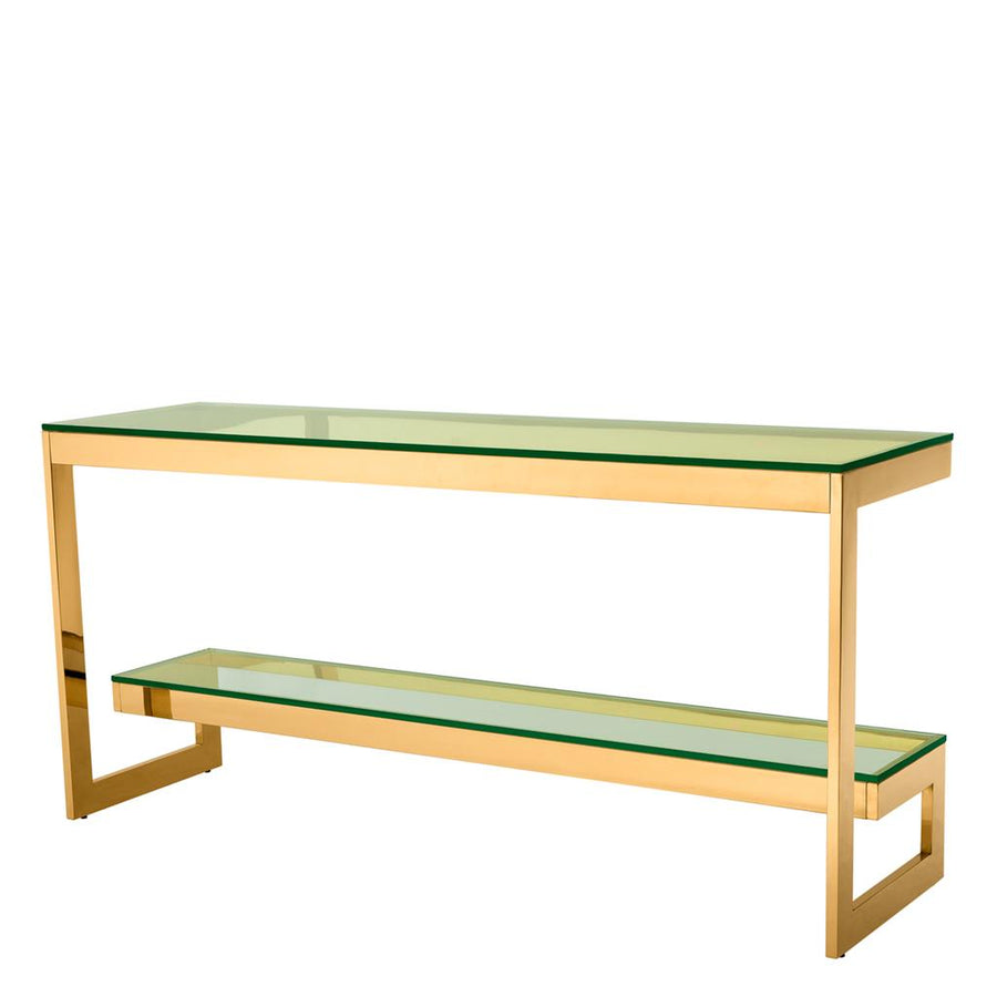 Console Table Gamma