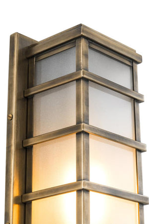 Wall Lamp Welby