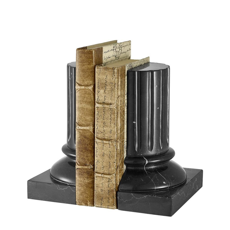Bookend Rival set of 2