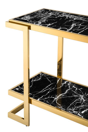 Console Table Senato