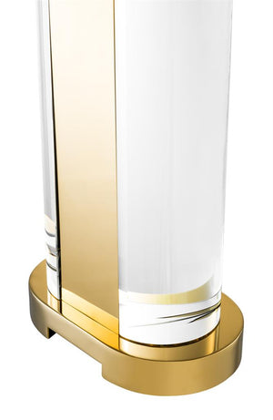 Table Lamp Vittore