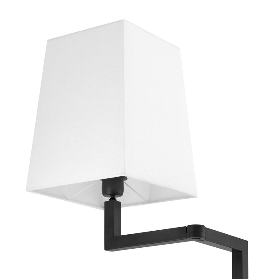 Floor Lamp Cambell