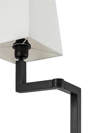 Table Lamp Cambell