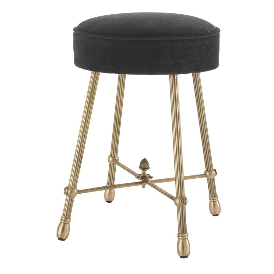 Stool Webster