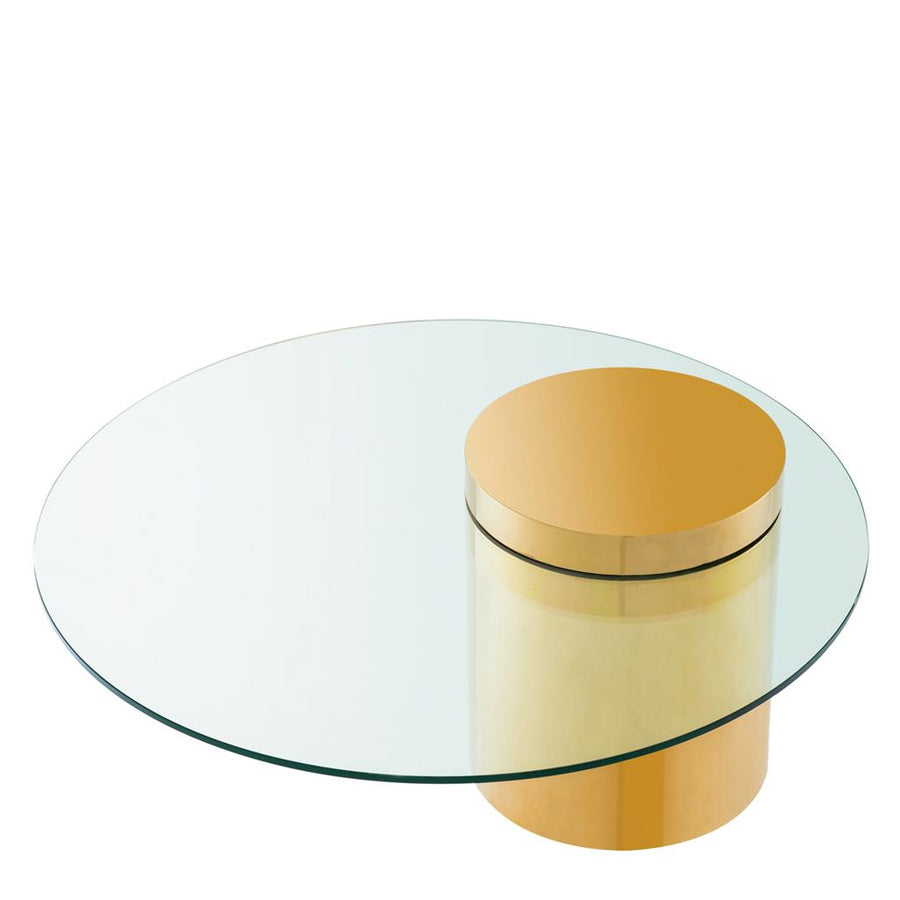 Coffee Table Equilibre