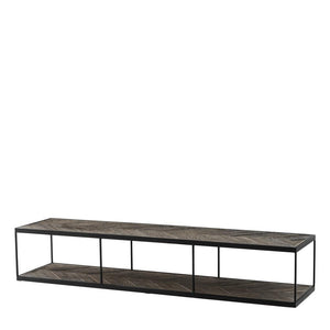 Coffee Table La Varenne