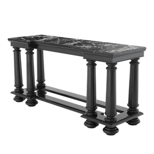 Console Table Archibald
