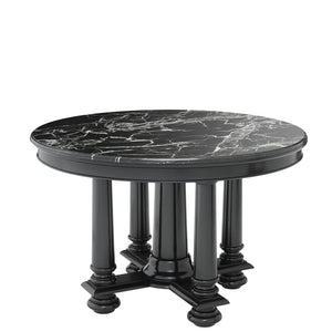 Centre Table Hollis