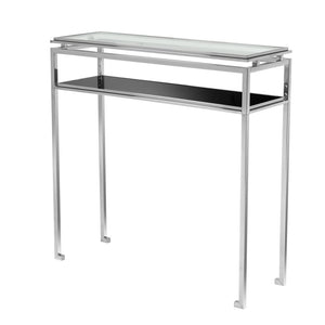 Console Table Calvin S