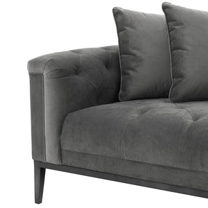 Lounge Sofa Cesare left