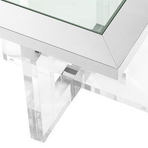 Side Table Horizon
