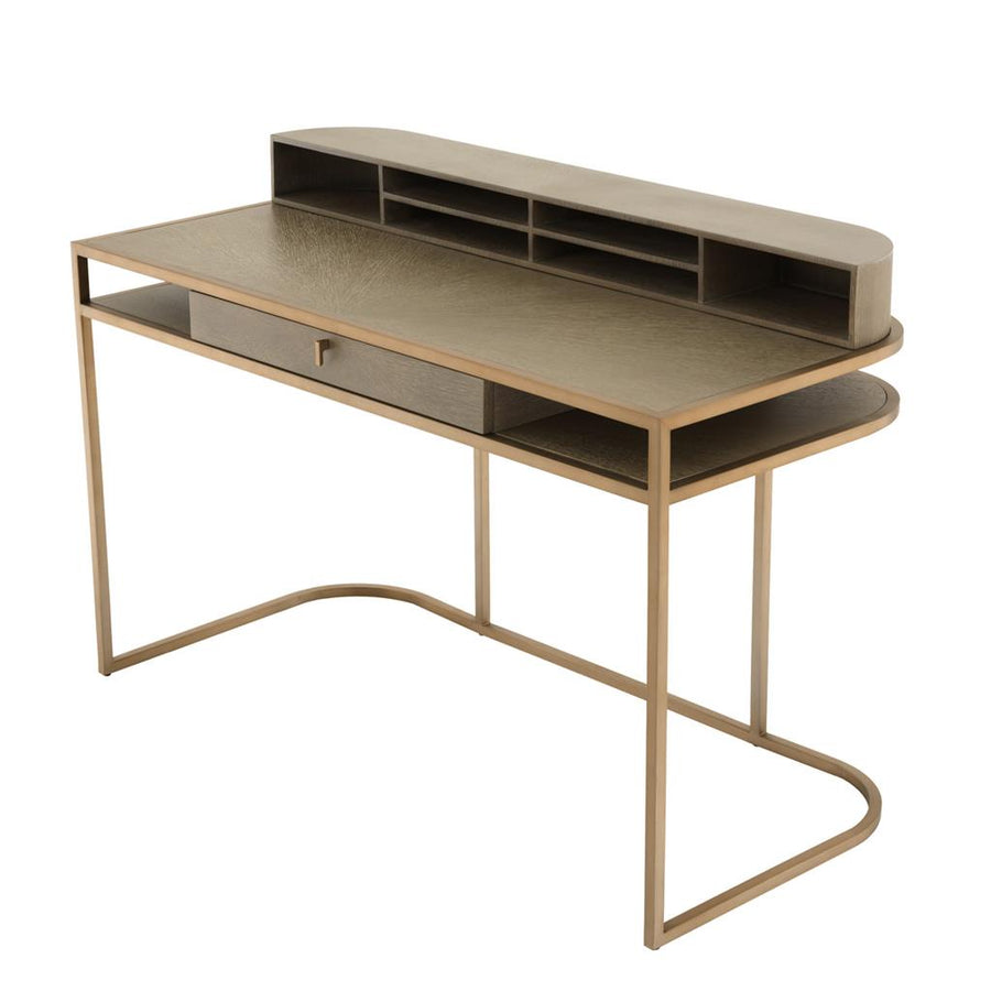Desk Highland