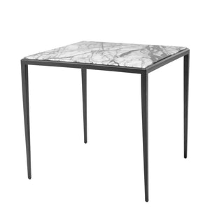 Side Table Henley
