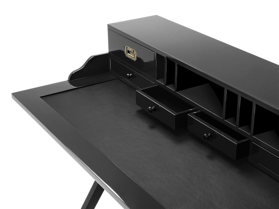 Travel Desk Sahara