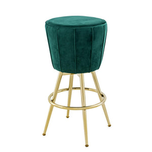 Bar Stool Bolton