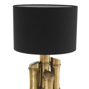 Table Lamp Damian