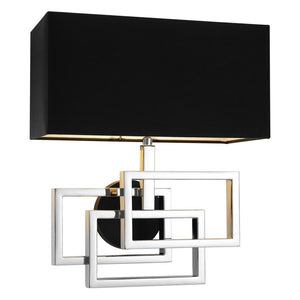 Wall Lamp Windolf