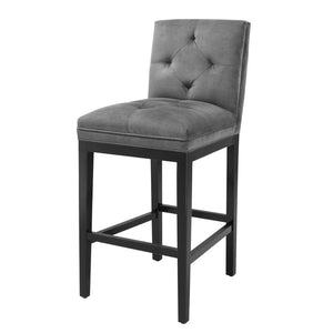 Bar Stool Cesare