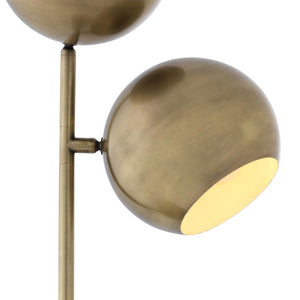 Table Lamp Compton