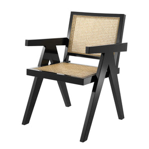 Dining Chair Adagio