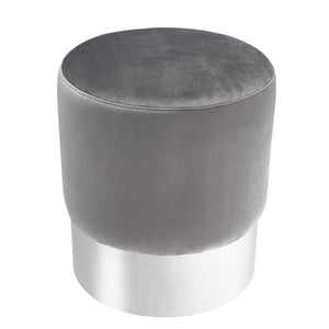 Stool Pall Mall