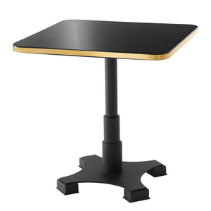 Dining Table Avoria Square