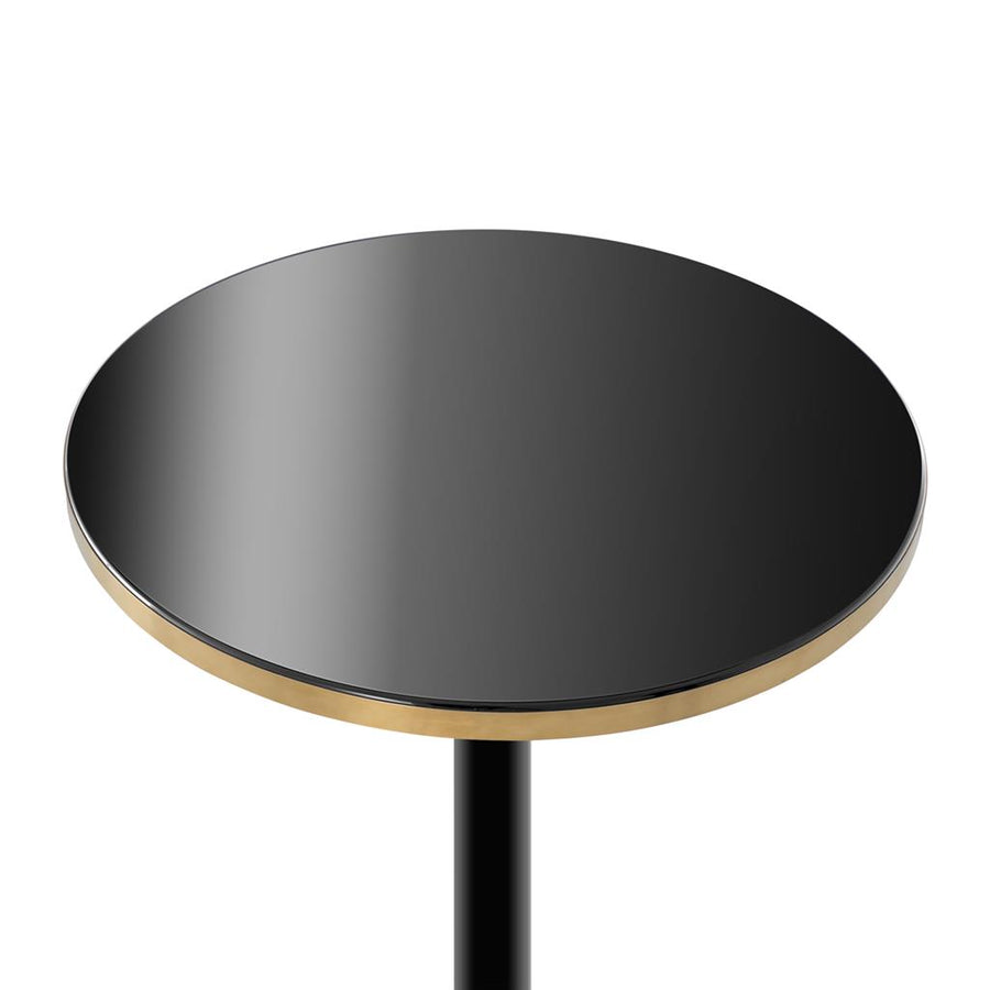 Dining Table Avoria Round