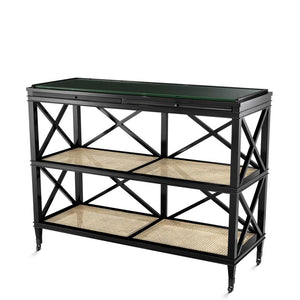 Console Table Bahamas