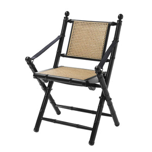 Folding Chair Bolsena