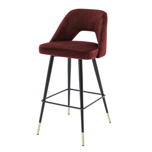 Bar Stool Avorio