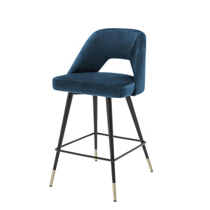 Counter Stool Avorio