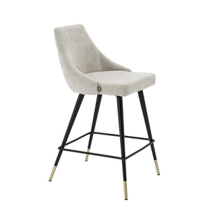 Counter Stool Cedro
