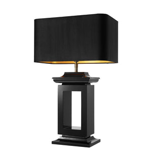 Table Lamp Mandarin