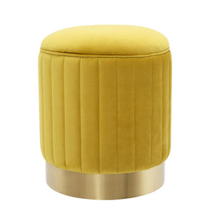 Stool Allegra