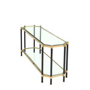 Console Table Florence