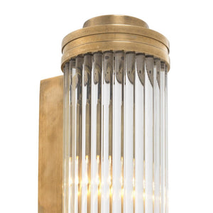 Wall Lamp Gascogne XL