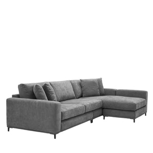 Sofa Feraud Lounge
