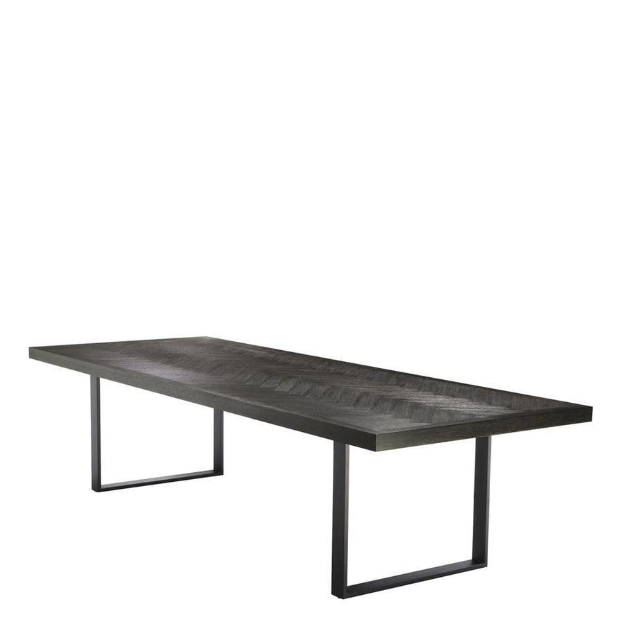 Dining Table Melchior 300 cm
