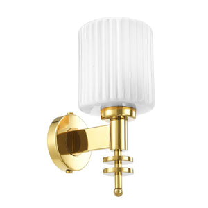 Wall Lamp Ponza