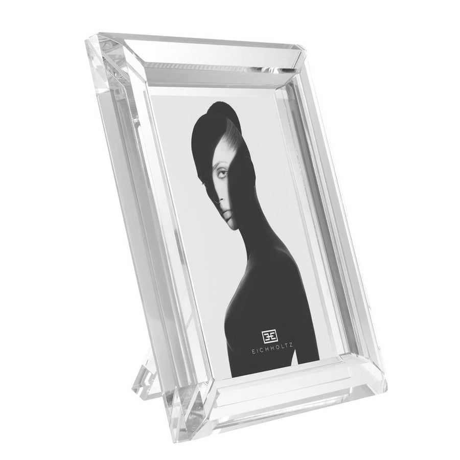 Picture Frame Theory L set of 2