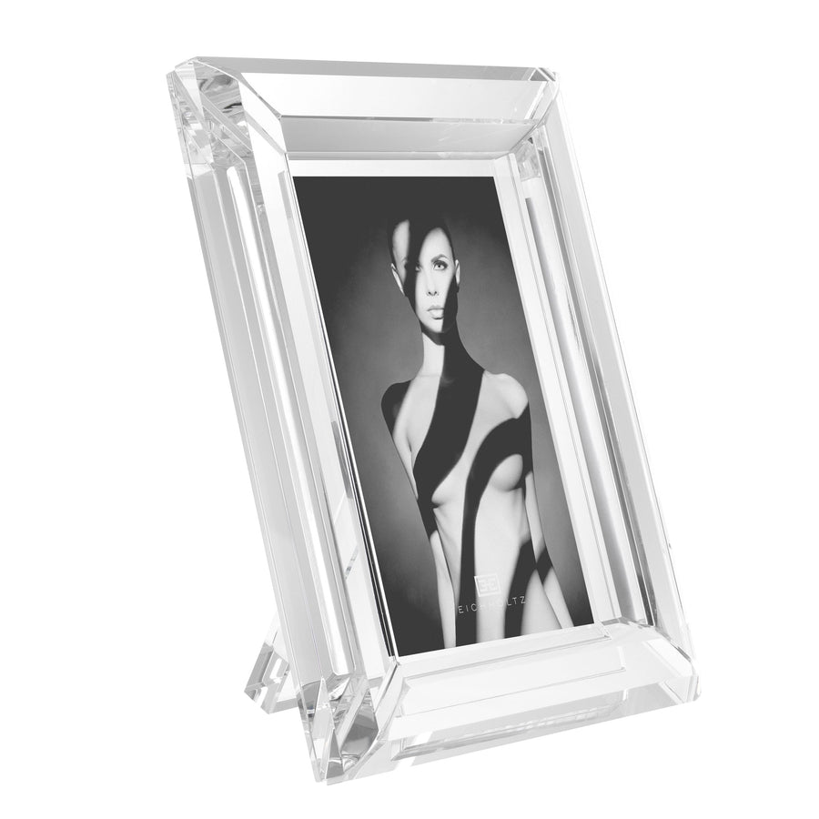 PICTURE FRAME THEORY S SET OF 2