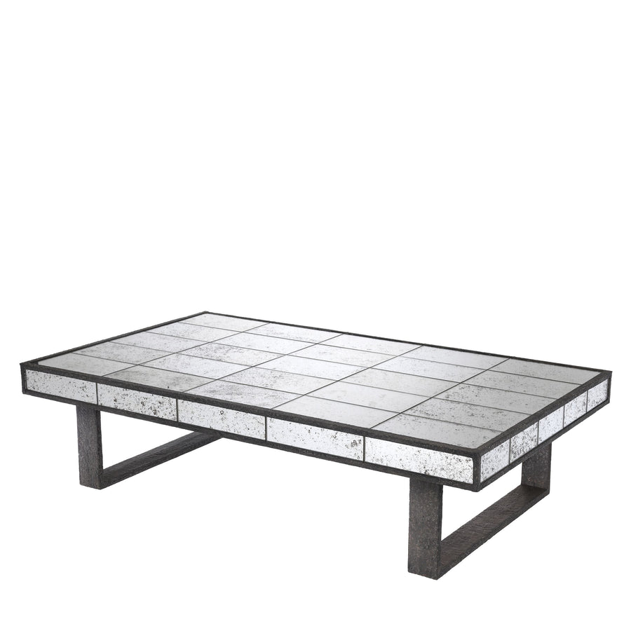 COFFEE TABLE CERVILLA