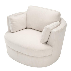 Swivel Chair Clarissa