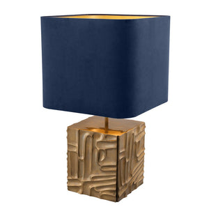 Table Lamp Oregon