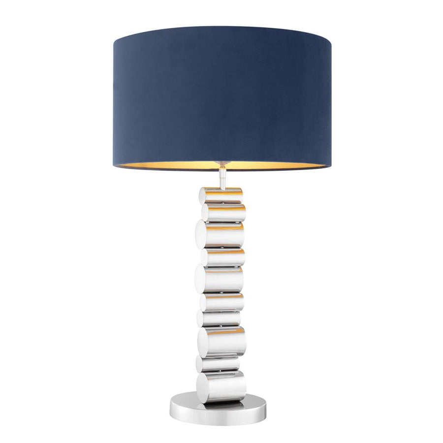 Table Lamp Cylindre